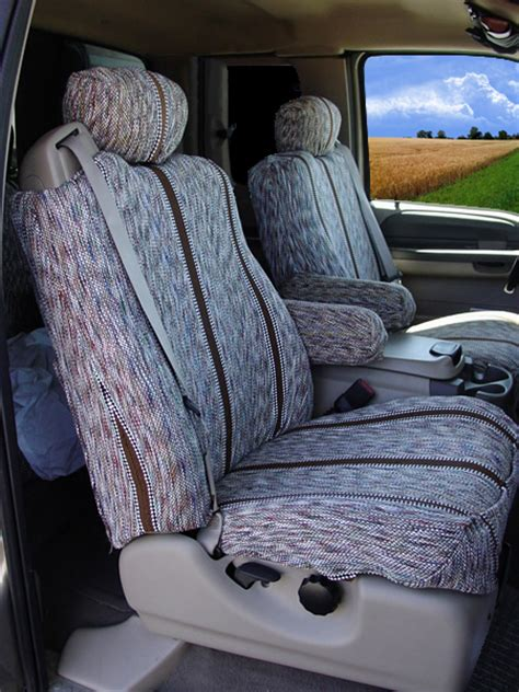 western style seat covers chevrolet seat covers custom chevy seat covers