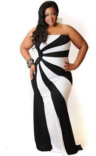 the best trendy plus size clothing download