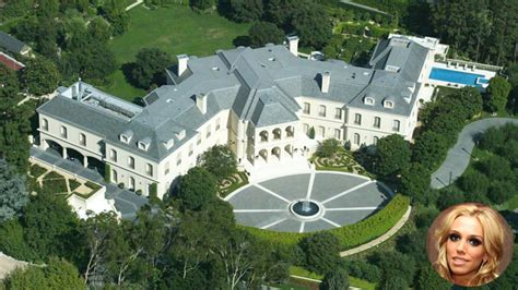 celebrities houses top 10 most expensive celebrity homes 2014 calipages com