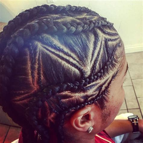 is braids for toddlers good nigerian kids hairstyles fade haircut
