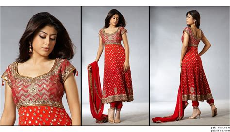 Mba Dress Code Indian by Dress Code In India With Popular Picture In Thailand