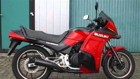 Suzuki 550 Gsx Suzuki Gsx 550 Ef