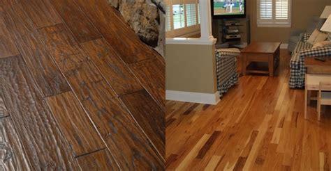 Sheoga Hardwood Flooring sheoga hardwood flooring auburn ca j j wood floors