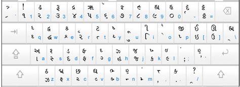 gujarati fonts keyboard layout free download blog archives firebackuper