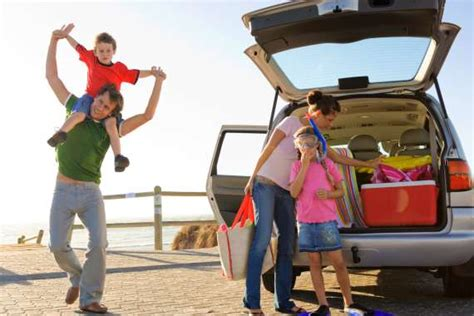 travelling with children 5 important reasons why children should travel information nigeria