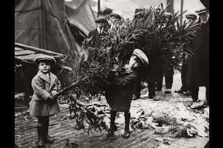 imagenes de navidad antiguas de madrid al cielo feliz navidad vieja navidad