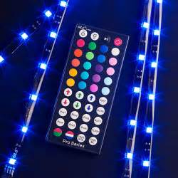 multi color led lights multi color led lighting kit brown hairs