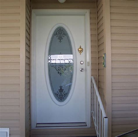 Exterior Doors Mobile Homes Homeofficedecoration Exterior Doors Mobile Homes