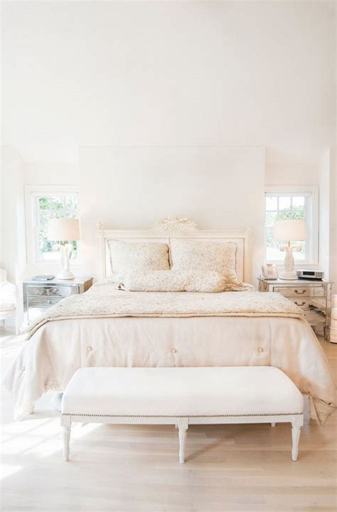 ivory bedroom 25 best ideas about ivory bedroom on pinterest accent