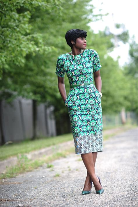 dress styles stylefash25 in pursuit of the ankara inspired asos dress