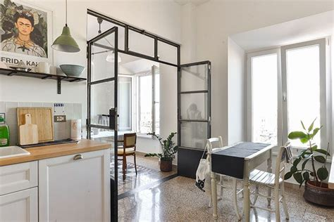 casa cucine roma 02a ristrutturazione appartamento roma porta maggiore