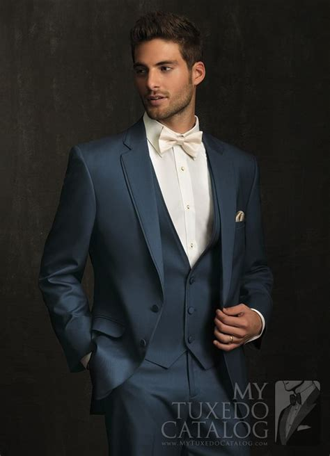 men suits 10 mens suits tips