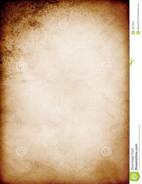 paper template stock photo image graphic grunge