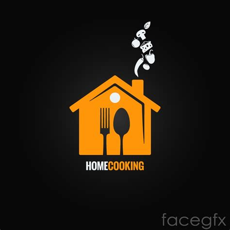 Free Kitchen Design Tools by Creative Restaurant Logo Design Vector Over Millions