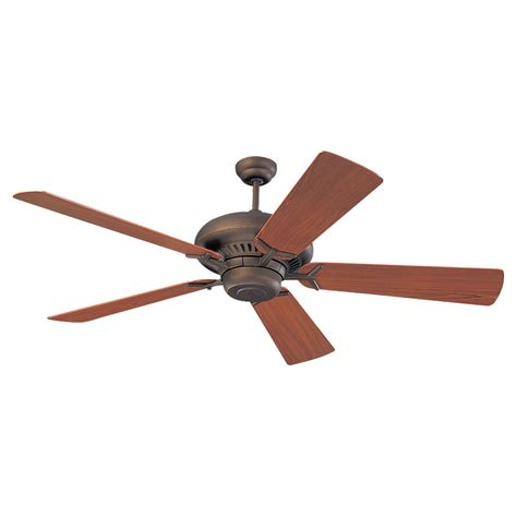 monte carlo ceiling fans monte carlo ceiling fan lighting and ceiling fans