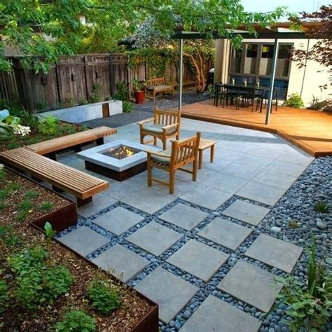 Deck And Patio Design Software Design Backyard Landscape Software Design Outdoor Patio Design My Backyard Patio Best