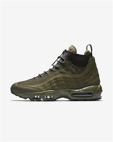 Nike Air Boots For by Nike Air Max 95 Sneakerboot S Boot Nike Za
