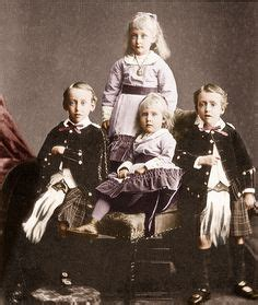 grandchildren of victoria and albert wikipedia the free 1000 images about queen victoria s children on pinterest