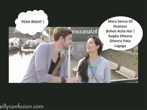 queen film dialogues queen the film dialogues and funny lines