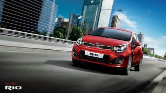 new kia hatch launching in malaysia next month image