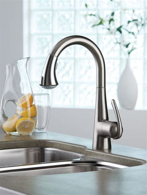 grohe kitchen faucets reviews 2015indoorfurniture grohe kitchen faucet new reviews