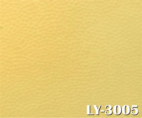 warm yellow warm yellow goose vinyl sheet floor topjoyflooring