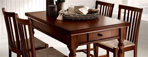 tavoli scavolini outlet mastro tavolo scavolini centro mobili