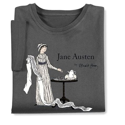jane austen short biography english 17 best images about jane austen images on pinterest