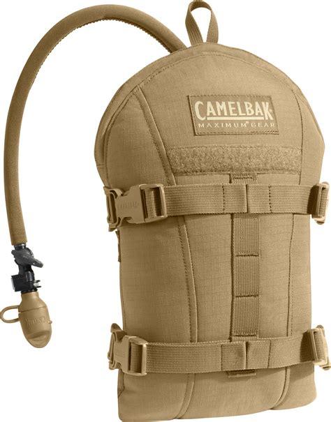 hydration gloves backpacks hydration bladders gloves camelbak