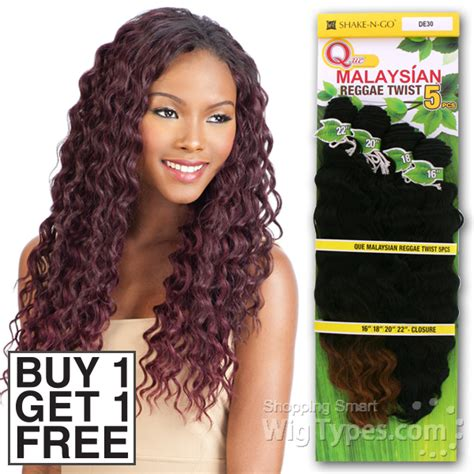 all on one weave hair styles one pack solution weaving hair human hair blend weave