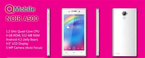 qmobile pattern unlock a500 qmobile a500 mt6589 read info write bin firmware done