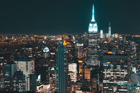 city background new york city wallpaper 183 pexels 183 free stock photos