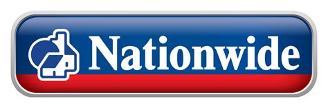 Nationwide Search Nationwide Images