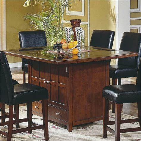 kitchen island table with stools kitchen tables d s furniture