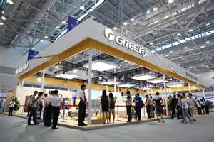 Electric Car Company Inc Website Air Conditioner Maker Gree To Buy Electric Car Company
