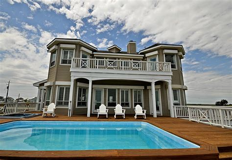 Renting A Beach House In Galveston House Decor Ideas