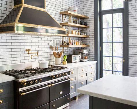 amazing kitchen designs 13 amazing kitchen design ideas huffpost