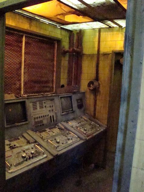 dead house designs dead house designs control panel
