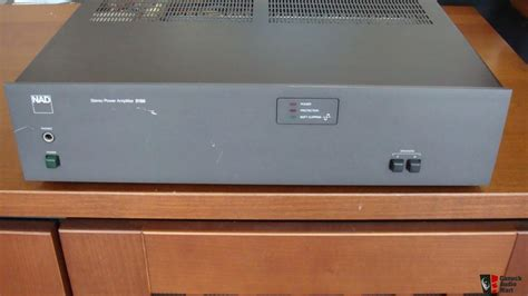 best nad integrated lifier nad 2200 lifier power related keywords nad 2200