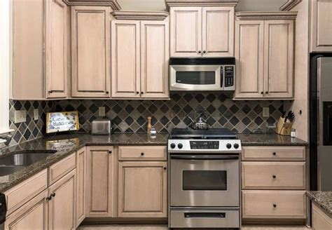 how to glaze kitchen cabinets how to glaze kitchen cabinets bob vila