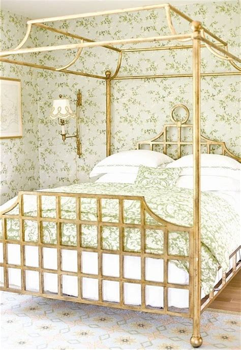 big brass bed 1000 images about brass beds on pinterest