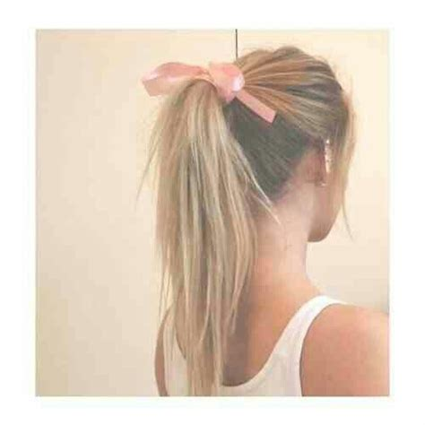straight blonde hair with brown underneath blonde hair brown underneath hair pinterest