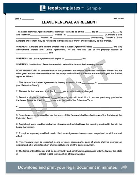 rent increase letter template for ms word document hub