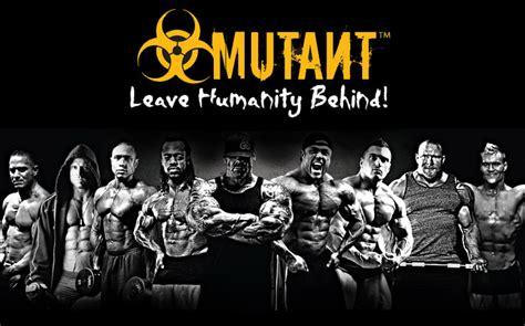 Suplemen Bcaa Mutant 400 Caps bcaa caps by mutant 400 capsules 35 50