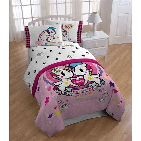 unicorn twin bedding best 25 twin bed linen ideas on pinterest kid friendly