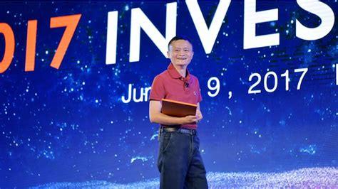 alibaba online jobs jack ma wants to create 100 million alibaba jobs inside