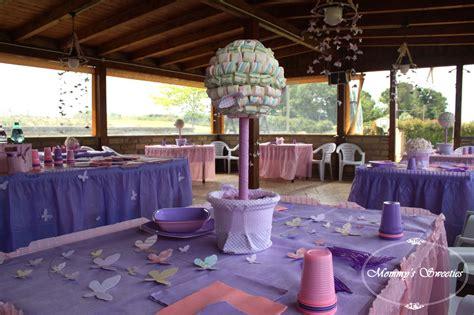 giardino dei gelsi sala per feste al giardino dei gelsi ladispoli cerveteri