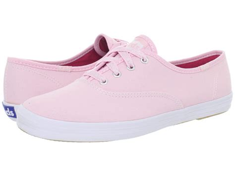 Bk0025 Keds Chion Polkadot related keywords suggestions for light pink keds
