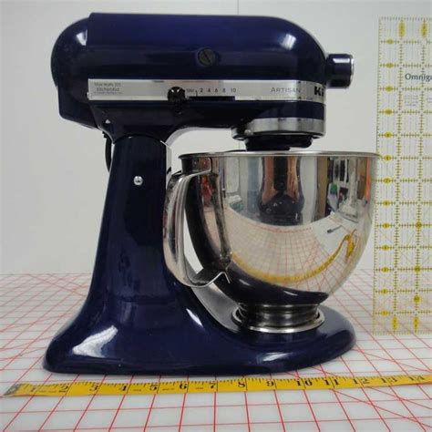 flower pattern mixer 31 best mixer cover images on pinterest food processor
