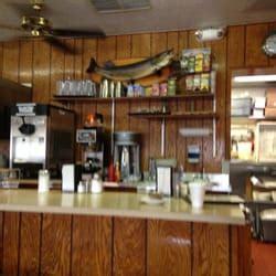 the pantry restaurant 14 billeder 36 anmeldelser